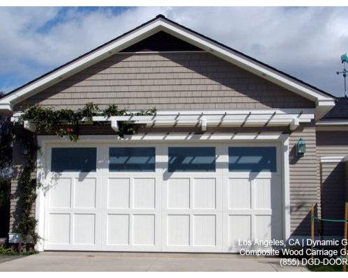garage door arborGarage Door Arbor  Houzz
