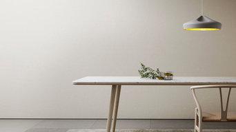 Table Arin