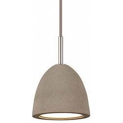 Industrial Pendant Lighting by Seed