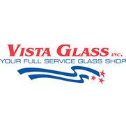 Vista Glass Inc's photo