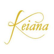Keiana Photography's photo