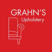 Grahn's Upholstery's photo