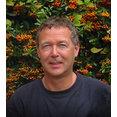 Ornamental Garden Lighting's profile photo