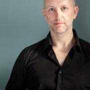 Paul Craig Photography's photo