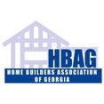 The Home Builders Association of Georgia's profile photo