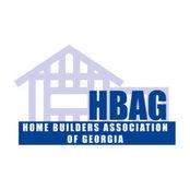 The Home Builders Association of Georgia's photo