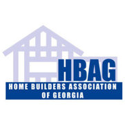 Foto de The Home Builders Association of Georgia
