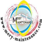 Photo de Mery-Maintenance