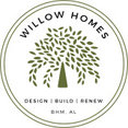 Willow Homes's profile photo