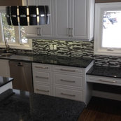 Ultimate Kitchens and Closets - Barrie, ON, CA L9Z2Y4 - Home