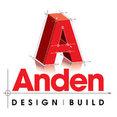Anden Design Build's profile photo