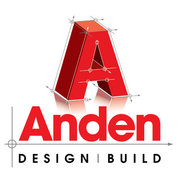 Anden Design Build's photo