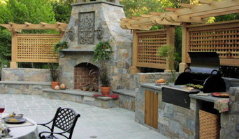 Best Fireplace Manufacturers and Showrooms in Melbourne, FL | Houzz