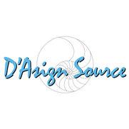 Foto de D'Asign Source