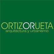 Foto de Ortiz Orueta, Arquitectura y Urbanismo, SLP