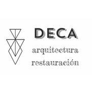 Foto de Deca arquitectura y restauración