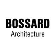 Photo de BOSSARD Architecture