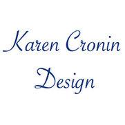 KAREN CRONIN DESIGN's photo