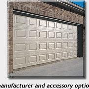 Armstrong Garage Door Repair's photo