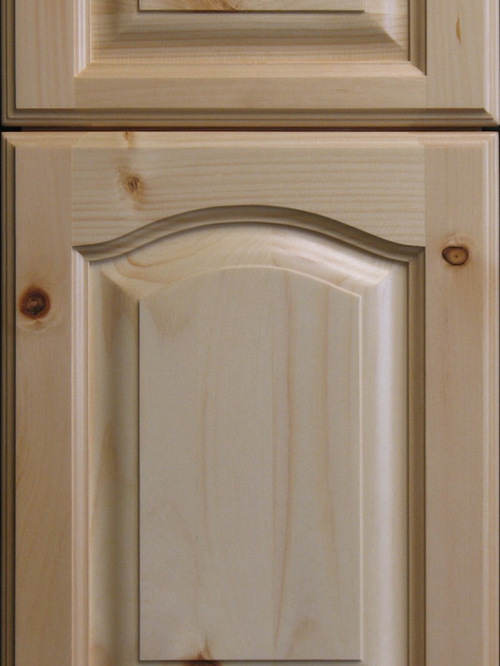 Affordable Kitchen Cabinets Vancouver