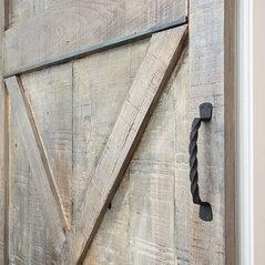 Tennessee Barn Doors Franklin Tn Us 37069