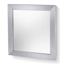 Zack Bathroom Mirrors zack bathroom mirrors - bathroom design