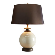 Clara Table Lamp