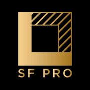 Фото пользователя Дизайн-ателье SF PRO