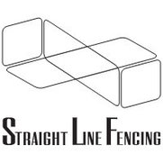 Straight Line Fencing's photo