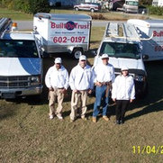 Built On Trust, General Contracting's photo