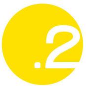 Point 2 Design's photo
