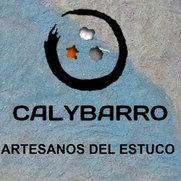 Foto de calybarro