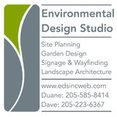 Environmental Design Studio's profile photo