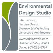 Environmental Design Studio's photo