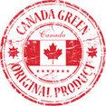 Фото профиля: Канада Грин