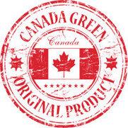 Фото пользователя Канада Грин