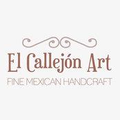 Foto de El Callejon Art