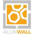 Foto di profilo di ALLINWALL