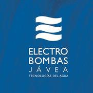 Foto de Electrobombas Jávea