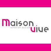 Foto di Maison Vive Interior Design