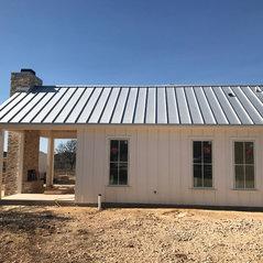 Jc Builders Llc Crawford Custom Homes Llc Lampasas Tx