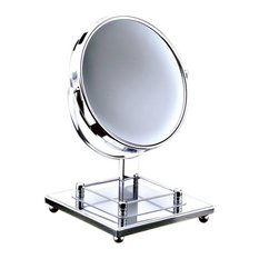 Rj Wright Home Collection Grand Vanity Mirror