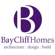 Baycliff Homes's photo