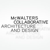 McWalters Collaborative's photo