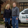 Pro-tech Roofing, Inc's profile photo
