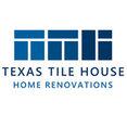 TEXAS TILE HOUSE's profile photo