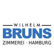Foto von Wilhelm Bruns GmbH Zimmerei und Tischlerei