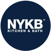 NYKB's photo