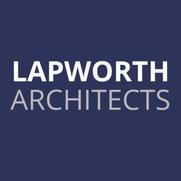 Lapworth Architects's photo