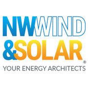 Foto de NW Wind & Solar
